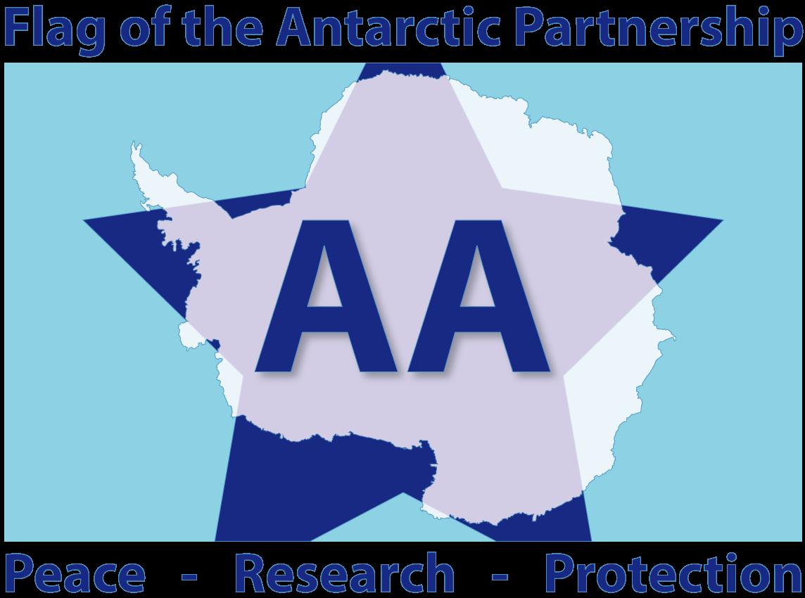 Antarctic-Partnership